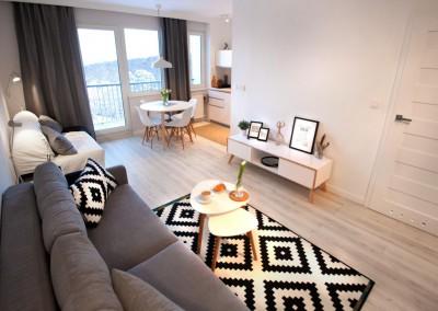 apartament-horizon-galeria-001