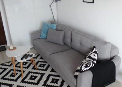 apartament-horizon-galeria-003
