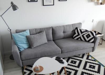 apartament-horizon-galeria-004