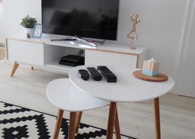 apartament-horizon-galeria-005
