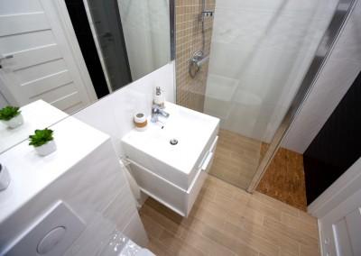 apartament-horizon-galeria-012