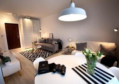 apartament-horizon-galeria-014