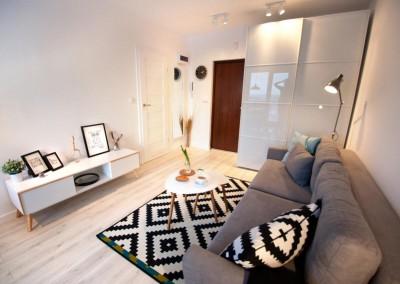 apartament-horizon-galeria-015