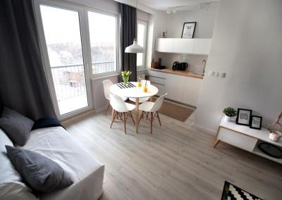 apartament-horizon-galeria-016