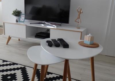 apartament-horizon-galeria-017