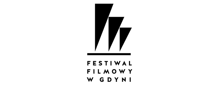 Festiwal filmowy w Gdyni coraz bliżej…